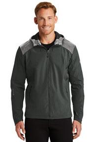OGIO ®  ENDURANCE Liquid Jacket. OE723