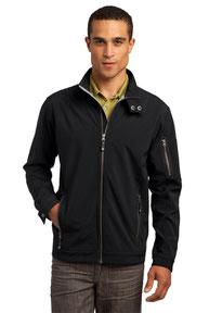 OGIO ®  - Maxx Jacket. OG503