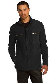 OGIO ®  Intake Jacket. OG504