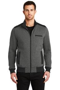 OGIO ®  Crossbar Jacket. OG506