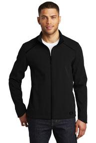 OGIO  ®  Exaction Soft Shell Jacket. OG725