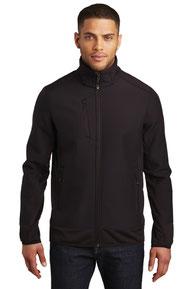 OGIO  ®  Trax Jacket. OG726