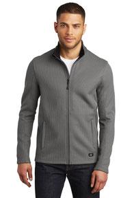OGIO  ®  Grit Fleece Jacket. OG727