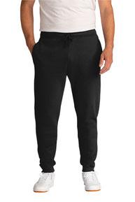 Port & Company  ®  Core Fleece Jogger. PC78J