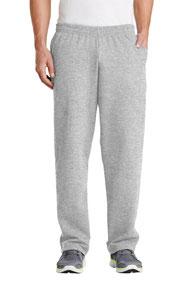 Port & Company ®  - Core Fleece Sweatpant with Pockets. PC78P