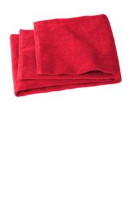 Port Authority  ®  Value Beach Towel PT44
