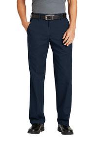 Red Kap ®  - Elastic Insert Pant.  PT60