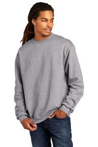 Champion ®   Eco Fleece Crewneck Sweatshirt. S6000