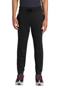 Sport-Tek  ®  Sport-Wick  ®  Fleece Jogger ST233