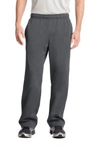 Sport-Tek ®  Sport-Wick ®  Fleece Pant. ST237