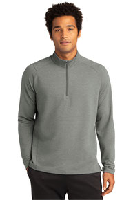 Sport-Tek ®  Sport-Wick ®  Flex Fleece 1/4-Zip. ST561