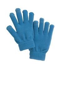 Sport-Tek ®  Spectator Gloves. STA01