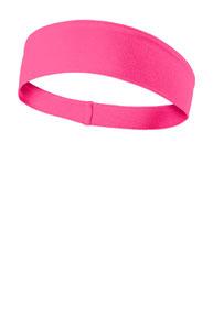 Sport-Tek ®  PosiCharge ®  Competitor ™  Headband. STA35