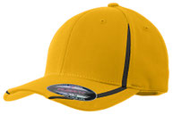 Sport-Tek ®  Flexfit ®  Performance Colorblock Cap. STC16