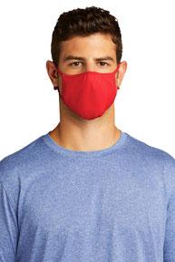 Sport-Tek ®  PosiCharge ®  Competitor ™  Face Mask (5 pack). STMSK350