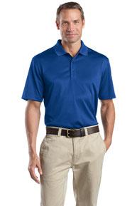 CornerStone ®  Tall Select Snag-Proof Polo. TLCS412