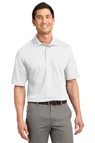 Port Authority ®  Tall Rapid Dry™ Polo. TLK455