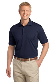Port Authority ®  Tall Tech Pique Polo. TLK527