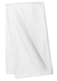 Port Authority ®  Sport Towel.  TW52