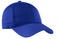 Sport-Tek ®  Youth Dry Zone ®  Nylon Cap. YSTC10